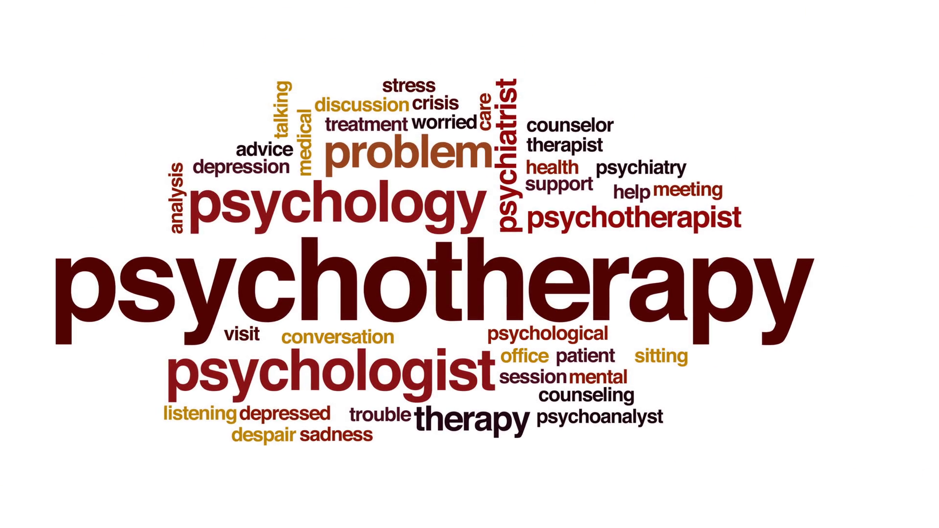 general issues in psychotherapy A practical approach to boundaries in psychotherapy: making decisions, bypassing blunders,  boundary issues on a  in the context of a more general.